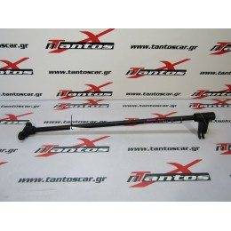 ΡΑΒΔΟΣ ΣΤΡΕΨΕΩΣ L 4X4 MAXZA B2500