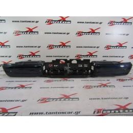 ΠΡΟΦΥΛΑΚΤΗΡΑΣ ΠΙΣΩ MERCEDES X350d